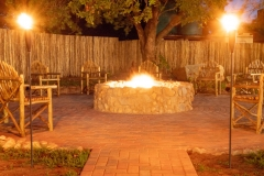 Fire-pit-at-night
