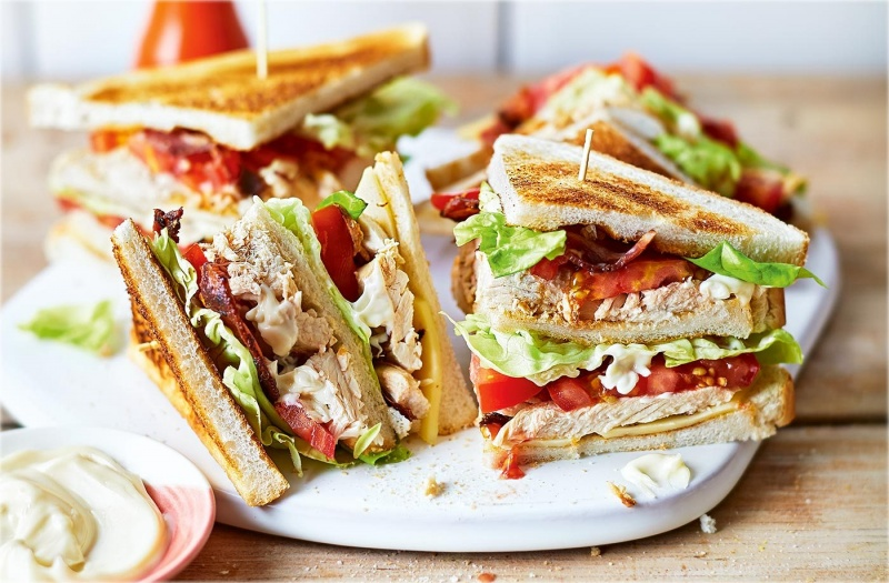 chicken-club-sandwich