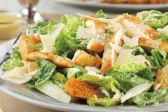 chicken-ceasear-salad