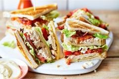 chicken-club-sandwich