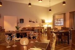 Dining-Room-Sunset