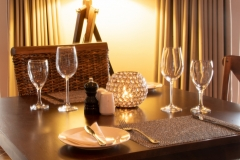 Dining-Table-at-night